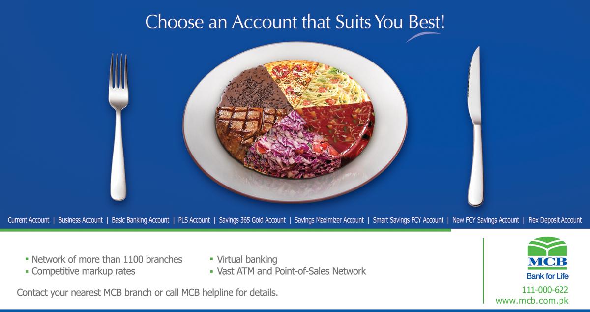Food Banks Ads