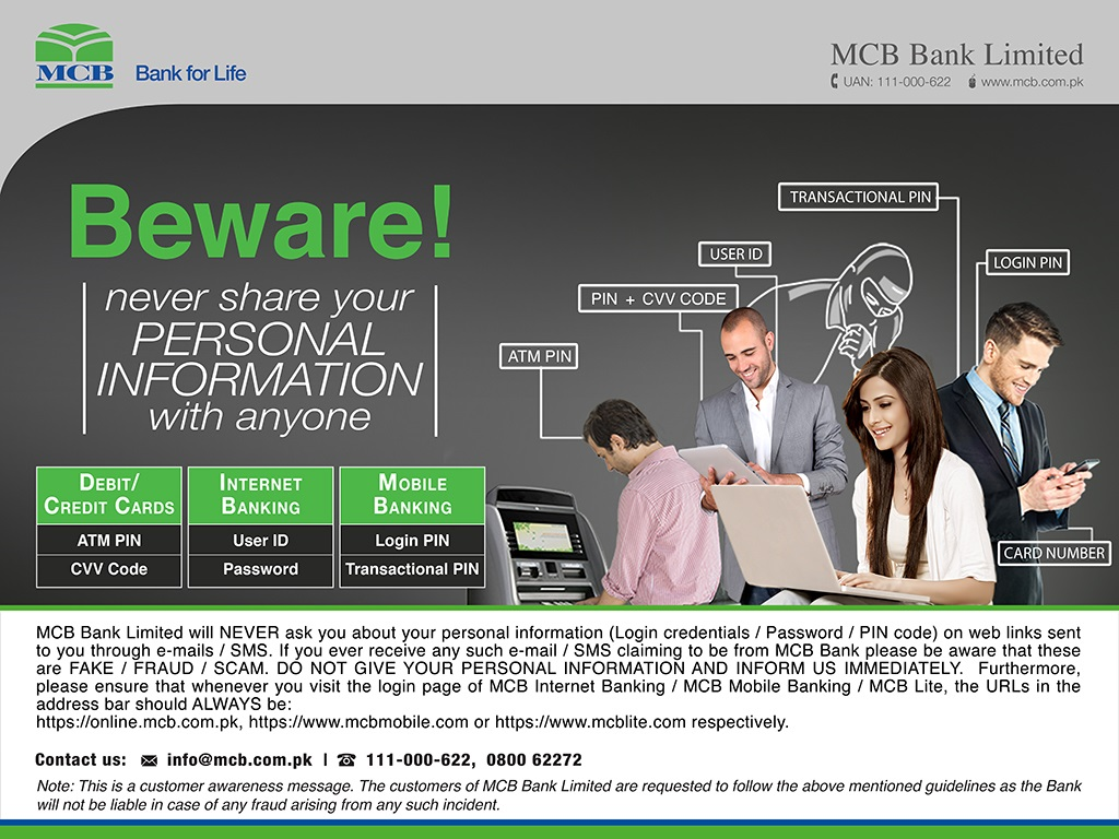 internet banking fraud clive peeters case With the realisation that most payroll fraud cases go manager at clive peeters come across cases of twins that share a bank account and live at.