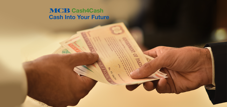 Cash4Cash