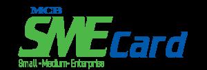 MCB SME Card