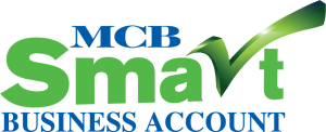 MCB Smart Business Account