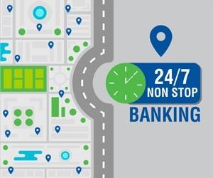 ATM / CDM Services