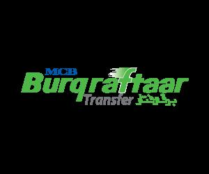 Burqraftaar Transfer